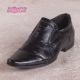Buty komunijne dla chłopców BW260-1076