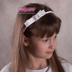 Opaska do włosów OW09-17