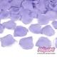 Płatki róż z materiału, kolor Jasnofioletowy (004)