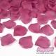 Płatki róż z materiału, kolor Różowy (006)