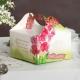 pudełko na ciasto dla gości PD03