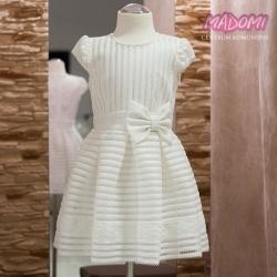 Sukienka wizytowa dziewczęca na przebranie model Gracja