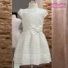 Sukienka wizytowa na przebranie model Gracja