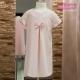 Sukienka wizytowa na przebranie model Ana1