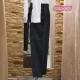 Kamizelka chłopięca garniturowa ze spodniami ZC01