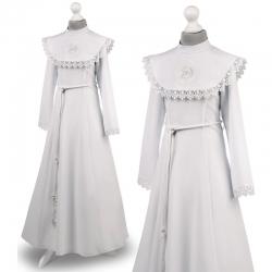 Alba sukienka komunijna Celinka 26BI