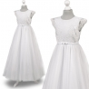Sukienka komunijna Tosia51BIr140