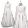 Sukienka komunijna Elza00BIr.134