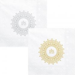 Serwetki papierowe SP33-63