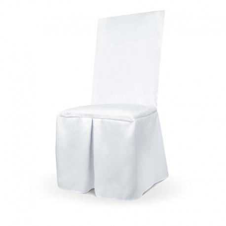 Pokrowiec na krzesło PKKCN5K