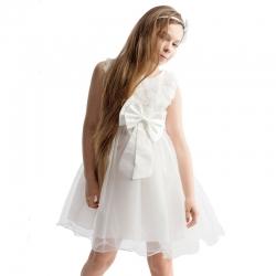 Sukienka wizytowa na przebranie FloriaB