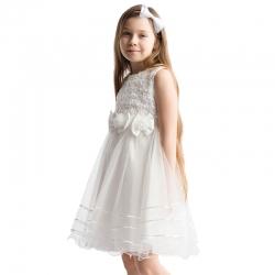 Sukienka wizytowa na przebranie CharlotteB