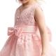 Sukienka wizytowa na przebranie MatildaR