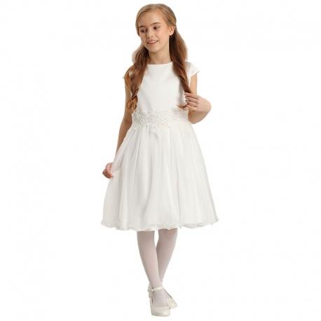 Sukienka wizytowa na przebranie ErnaM288
