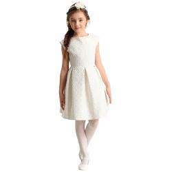 Sukienka wizytowa na przebranie SemaM289