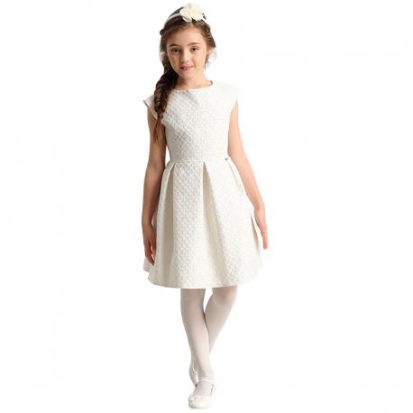 Sukienka wizytowa na przebranie SenaM289