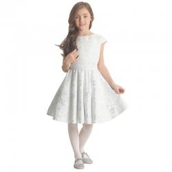 Sukienka wizytowa na przebranie AjszaM293
