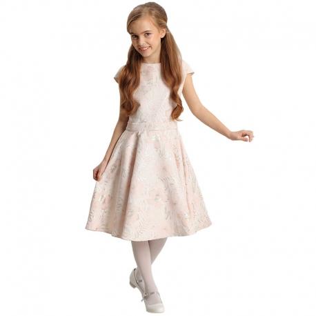 Sukienka wizytowa na przebranie AjszaM292
