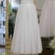 Sukienka komunijna Anastazja 51BI rozmiar 128