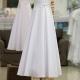 Sukienka komunijna Roksana 29BI rozmiar 128