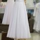 Sukienka komunijna Anastazja 65BI rozmiar 146