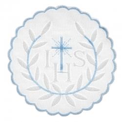 Hostia, hostie naszywki emblemat z haftem HSD09