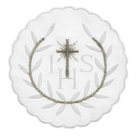 Hostia, hostie naszywki emblemat z haftem HSD05