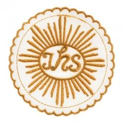 Hostia, hostie naszywki emblemat HSD11