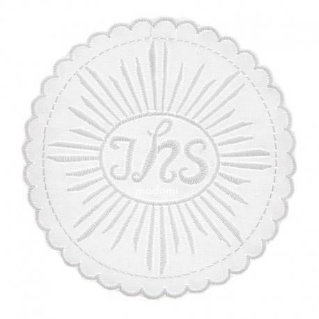 Hostia, hostie naszywki emblemat HSD10