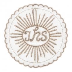 Hostia, hostie naszywki emblemat HSD12