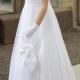 Sukienka komunijna Anastazja 60BI rozmiar 146
