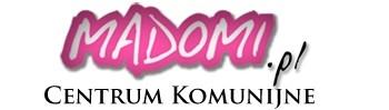 Centrum Komunijne MADOMI